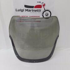 Parabrezza spoiler plexiglass windscreen windschield HONDA CBR 1000 F 1993-2000