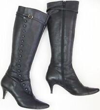 Ash Women's Zip Boots