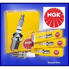 4x ORIGINAL NGK ZÜNDKERZE ZFR5J-11 5584 HONDA CIVIC LOGO (GA3) & HR-V (GH)