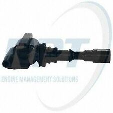 Richporter Technology C658 Ignition Coil