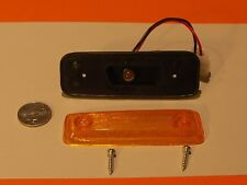 SIDE BLINKER INDICATOR LAMP SUIT TOYOTA HILUX LN46R RN46R 1980 - 1990