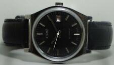 Vintage Regent Winding Swiss Made Wrist Watch k603 Old Used Antique