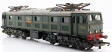 Tri-ang OO Gauge Model Railways and Trains