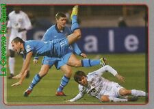 016 STICKER CELEBRATION FC.ZENIT PANINI RUSSIA PREMIER LEAGUE 2012