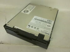 Genuine Dell Optiplex 740 745 755 Floppy Drive Module 0GJ308 GJ308