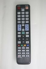For  Samsung DVD TV Remote Control BN59-01039A LA32C650L1FXXY ect