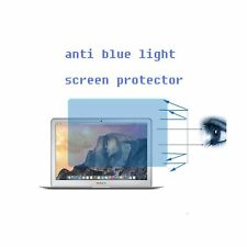 Zshion- MacBook Air 13 inch Anti Blue Light Screen Protector,9H Hardness Temp...