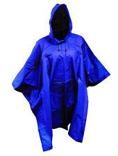 Bekleidung Schnelle Lieferung Regenponcho Notfall Poncho Nässeschutz Regenbekleidung Regenjacke Festivalponcho Zu Verkaufen