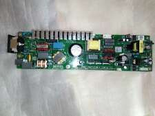 ACER D600 D600D D601 D610D D620 X113 projector Power supply board, lamp ballast