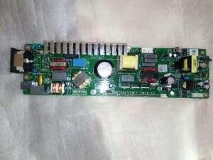 ACER D600 D600D D601 D610D D620 X113 projector Power supply board, lamp ballast