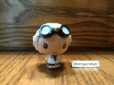 Science Fiction Pint Size Heroes Mystery Mini-Figure Doc Brown