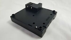 Nintendo dol-017 Gameboy Player for Gamecube (MAIN UNIT ONLY!)