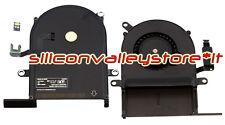 Ventola CPU Fan MG40060V1-C010-S9A Apple Macbook Pro A1425