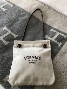 HERMES Aline shoulder bag