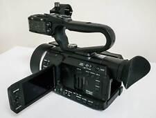 JVC GY-LS300CHU  4KCAM HANDHELD Super 35 CAMCORDER (BODY)  w/3 Year JVC Warranty