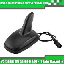 SHARK ANTENNE DACHANTENNE ANTENNENFUSS RAKU II 2 VW PASSAT GOLF IV POLO OCTAVIA
