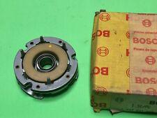 BMW Alfa Romeo Renault Lancia Bosch Sensor Ignition Pulse 1237031040 Genuine NOS