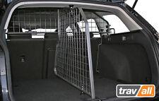 VW Golf 7 Variant (ohne Panoramadach) Laderaumteiler, Trenngitter, Trennwand
