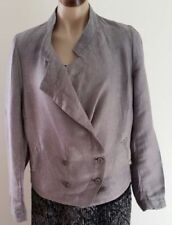Sussan Viscose Casual Coats, Jackets & Vests for Women