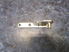 Samsung Refrigerator Hinge Left Part# Da97-06572A
