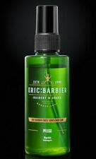 Bartöl caoba-Eric: barbero-Vegan naturalmente pflegend 100ml made in Germany