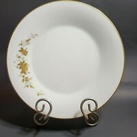 Noritake Ninon 7 Pc Setting Dinner Salad Bread Plates Cereal Dessert Bowls Cup
