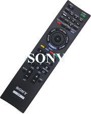 SONY REMOTE CONTROL REPLACE RMGD022 RM-GD022 KDL46HX850 KDL55HX750 KDL55HX850