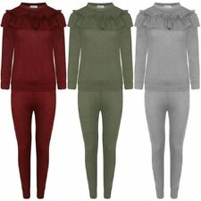 Unbranded Polyester Tracksuits & Sweats for Women