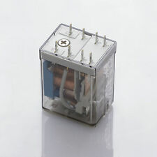 Sansui AU-6500 AU-7500 AU-8500 AU-9500 Lautsprecher Relais / Speaker Relay