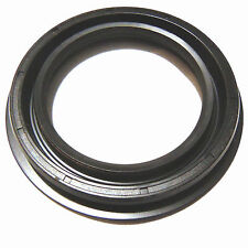 4R70W Ford Transmission Front Pump Seal 16601E F4261-PA1 HTC5R 2.000 2.750 0.295
