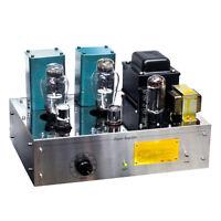 YOSHIBA Onkyo 300B-Metal Tube Power amplifier