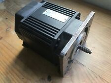 kuka AC-servomotor KS5CC-005 Roboter Nr.E.: 95-IC-1890