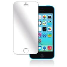 Kits de accesorios Para iPhone 5c para teléfonos móviles y PDAs