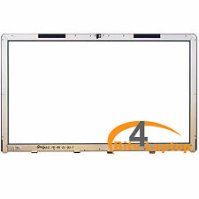 "27"" Apple iMac A1312 810-3234 810-3531 Compatible LCD Front Glass 2009 to 2010"