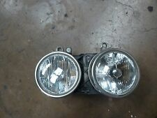 JAGUAR XJ8 VANDEN PLAS 1998 1999 2000 2001 2002 2003 RIGHT PASSENGER HEADLIGHT