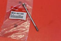 NOS HONDA CB400 CM400 CM450 TRX250 TRX500 FLANGE BOLT 6X115 PART# 95701-0611500