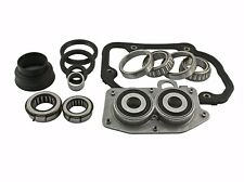 Audi A2 1.4/1.6 & A3 1.6 FSi 02T / 0AF Gearbox O.E.M Bearing & Seal Rebuild Kit
