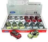Range Rover Evoque Modellauto Auto LIZENZPRODUKT Maßstab 1:34-1:39