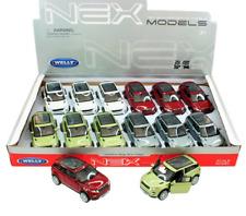 Range Rover Evoque voiture miniature voiture produit sous licence échelle 1:34-1:39