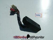 Honda CBR 600 FH-FJ (Jelly Mould) FUSE BOX CONNECTOR