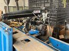 "The Original Saw Company Metal Cutting Radial Arm Saw 20"""