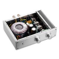 Marantz HDAM Circuit Class A Power Amplifier HiFi Stereo 2.0 Channel 120W+120W