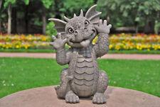 Dekofiguren Garten Günstig Kaufen Ebay