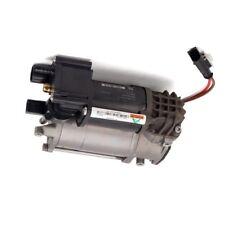 Air Suspension Compressor Arnott P2985 for BMW F01 F02 F07 5 7 Series