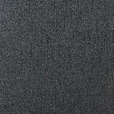 GLITTERATI BLACK GLITTER WALLPAPER ROLLS - ARTHOUSE 89210