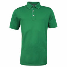 Tommy Hilfiger Short Sleeve Regular Fit Casual Shirts for Men