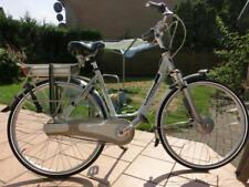 E Bike E-Bike Gazelle Orange Innergy Pedelec sehr guter Zustand GOLD Akku