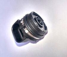 Ducati SBK 848/1098/1198 TPS Sensor Drosselklappensensor Einspritzung Poti NEU