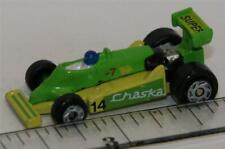 MICRO MACHINES Indy 500 CART Car 1990s Era # 6 NICE
