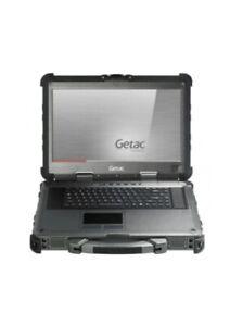 Getac X500 G3, 39,6 cm (15,6''), Win.